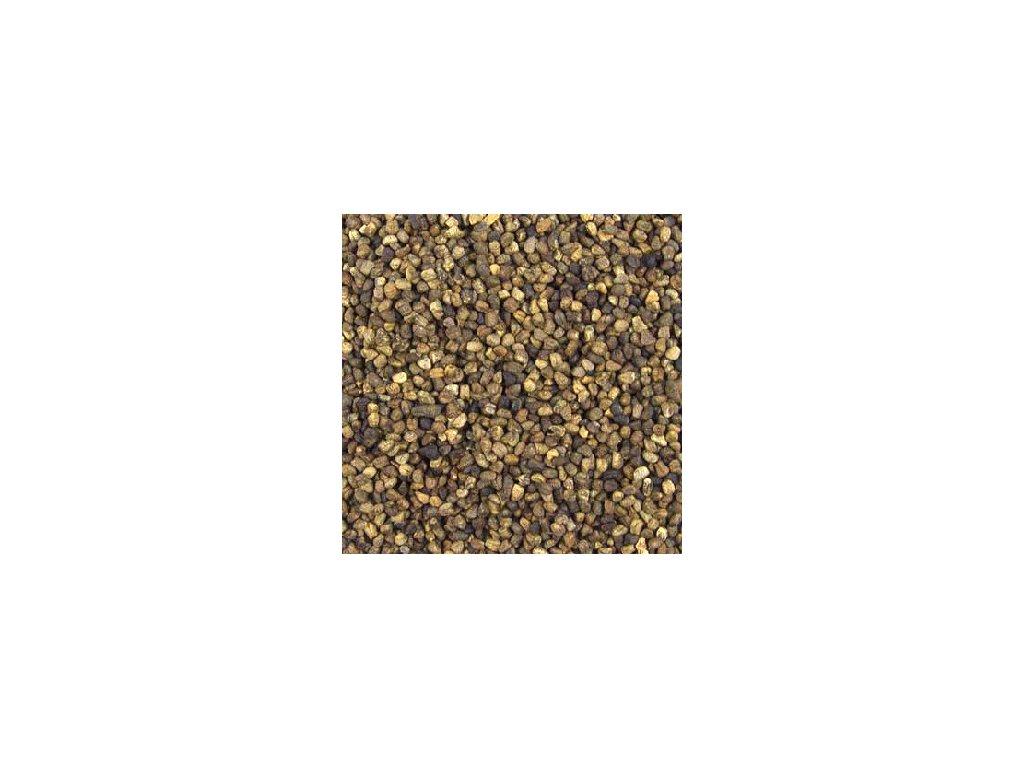 Kardamom zrna (semena) 50g