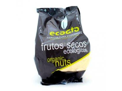 Mandlová mouka, mandle mleté Bio Ecoato, Španělsko 200g