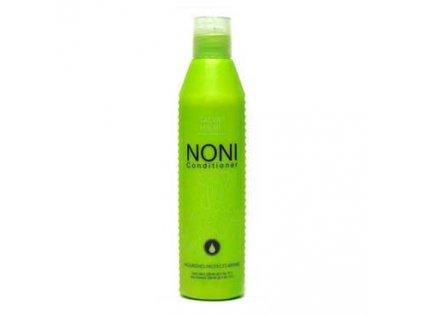 NONI Kondicionér pro výživu a poškozené vlasy SALVA® Noni 250ml