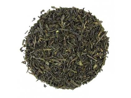 Vietnam Tra Nam Sao, Tan Cuong, Zelený čaj sypaný 200g