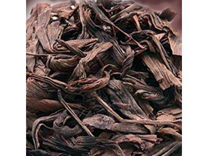 Caigua, Caihua (Achocha) plod 50g