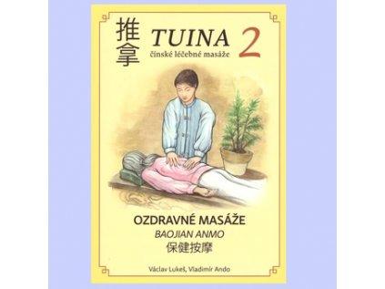 Tuina2 ozdravne masaze