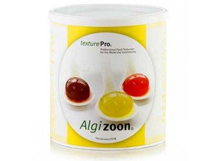 Alginato texturovac Biozoon