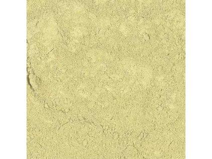 Kotvičník, Tribulus plod + Maca, mix 50/50 jemně mletý prášek 100g