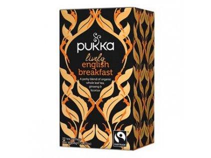 pukka breakfast1