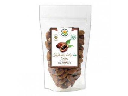 kakaove boby bioSP