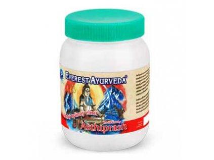 asthiprash elixir