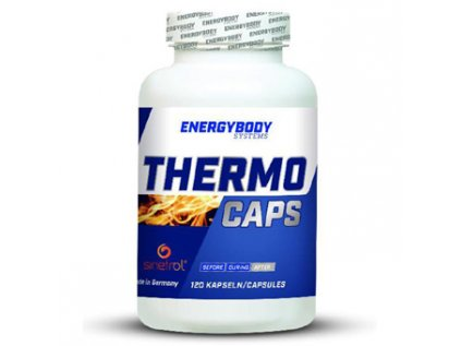 thermo caps sinetrol