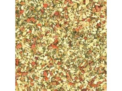 VEGA bez soli, polévkové koření se zeleninou 150g
