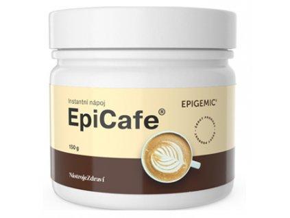 EpiCafe® Epigemic® - Instatní nápoj (150g) 0351
