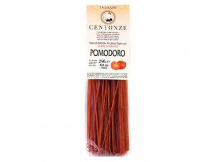 Pasta Pomodoro, Rajčatové těstoviny Centonze 250g