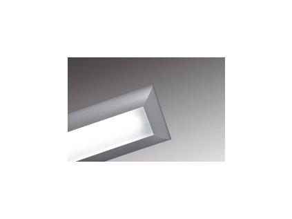 NASLI Gaudium Slim UD 2x80, stropní závěsné svítidlo 0259