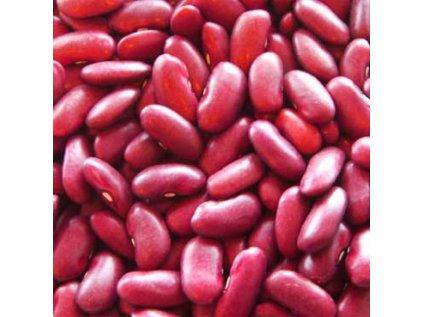 Červené fazole - Red Kidney Beans (Rajma) TRS 2kg