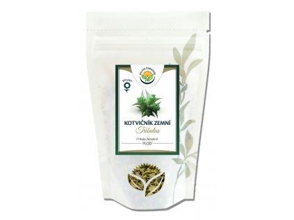 Kotvičník zemní - Tribulus plod 80g