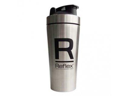 Šejkr Reflex Exclusive nerez 739ml