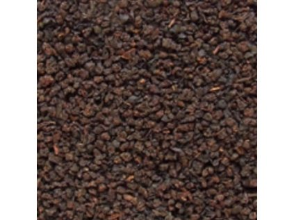 Nepal Tokla Best Milk CTC, černý čaj 200g