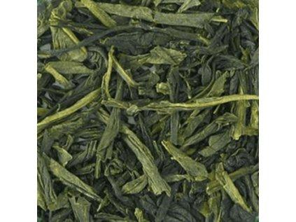 Nepal Sencha, zelený čaj pravý 100g