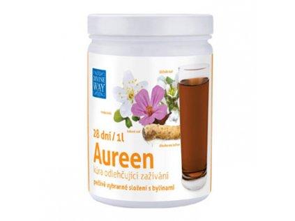 Aureen 1l