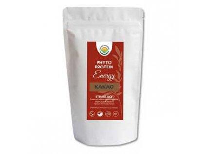 Phyto Protein Energy - kakao 300g