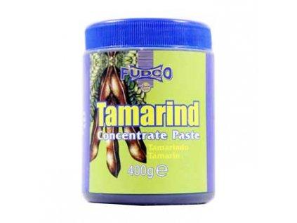 tamarind pasta 400