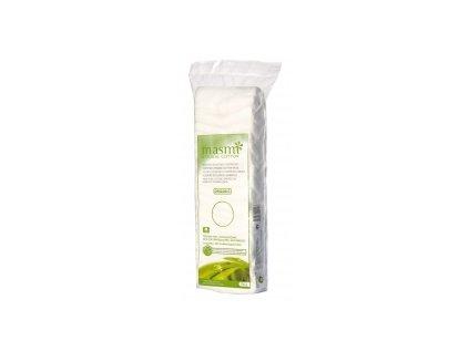 Vata z organické bavlny Masmi MA78