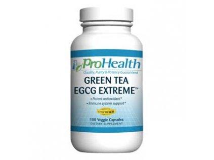 EGCG extreme exttrakt
