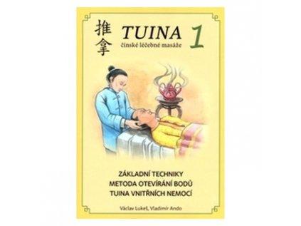 Tuina1 cinske masaze