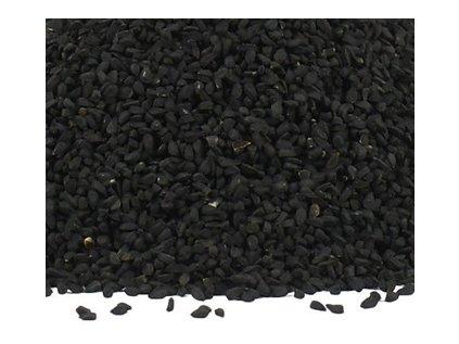 cernucha kalonji semena