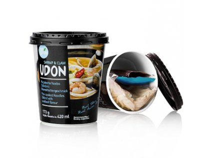 udon instantni more