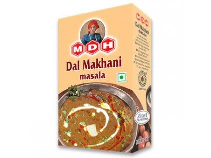 makhani masala koreni