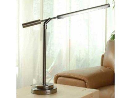 Stolní lampa Vero OTT-LITE