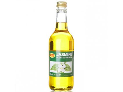 vlasovy olej jasminovy