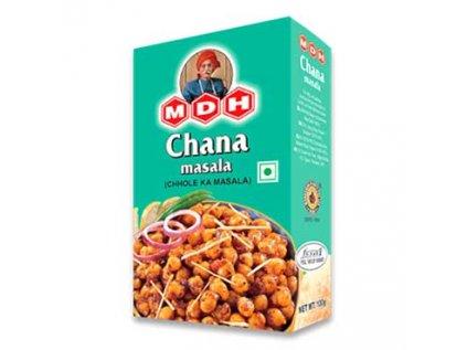 Chana masala v krabičce 100g