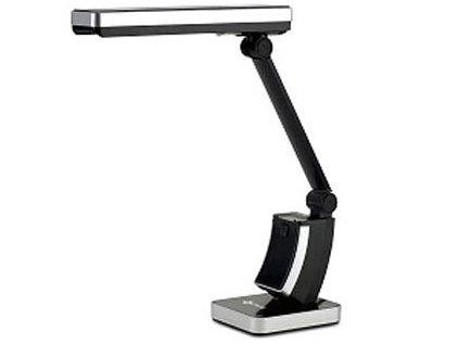 Stolní lampa Slim - černá, OTT-LITE