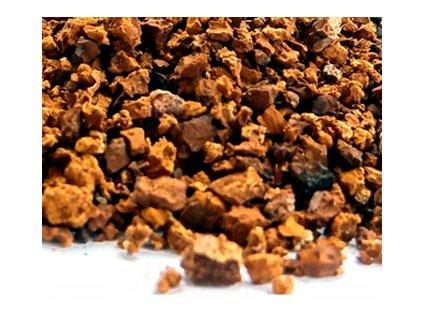ČAGA (Chaga) Drcená - Čaj, Altaj 50g