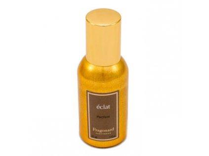 Fragonard Éclat - parfém pro ženy 30ml