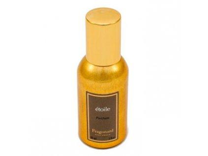 Fragonard Étoile - parfém pro ženy 30ml