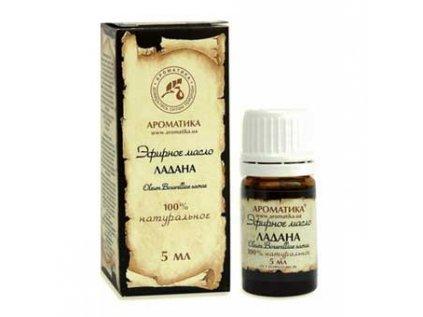Éterický olej Kadidlo Aromatika 10ml
