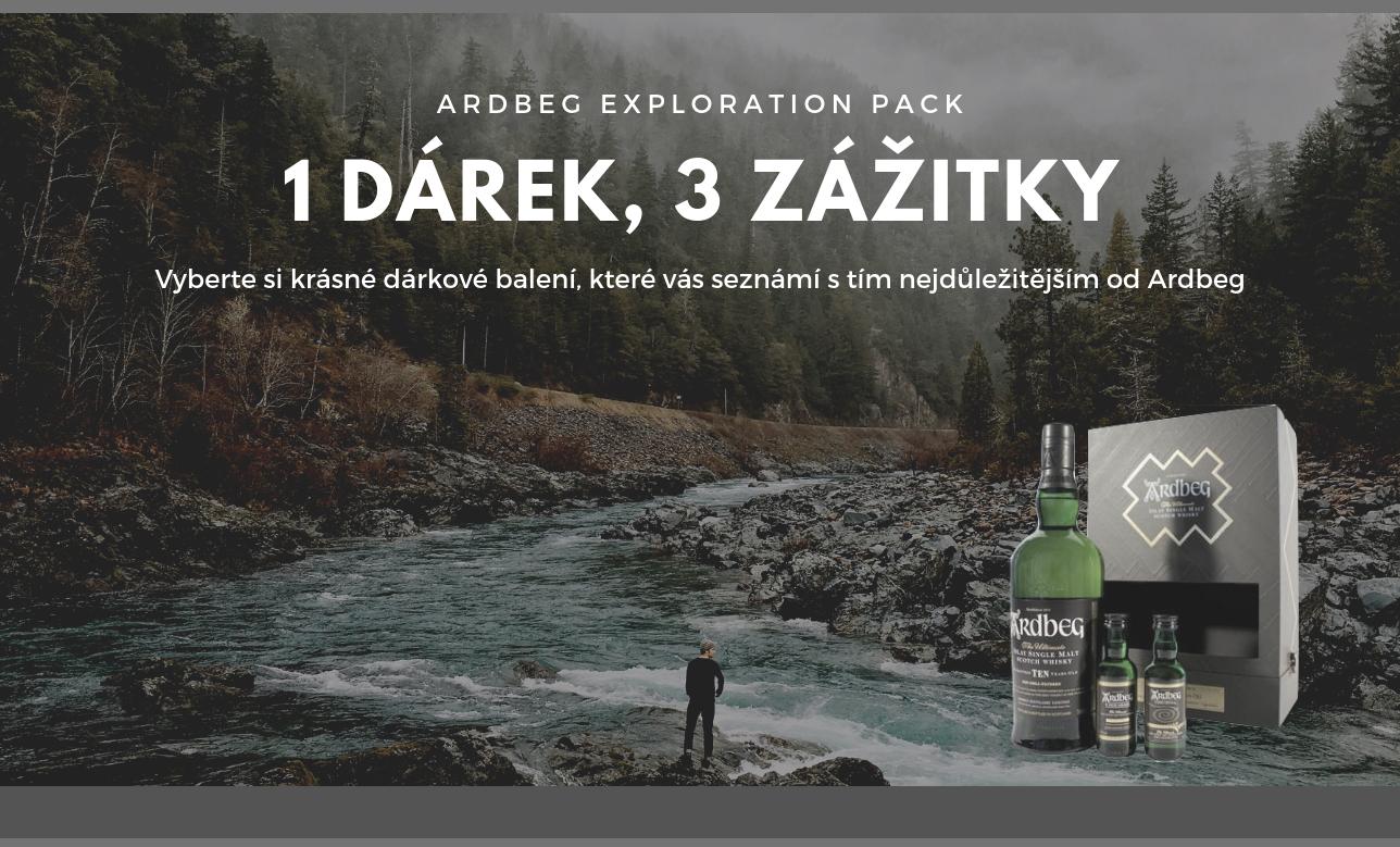 ardbeg_exp.pack