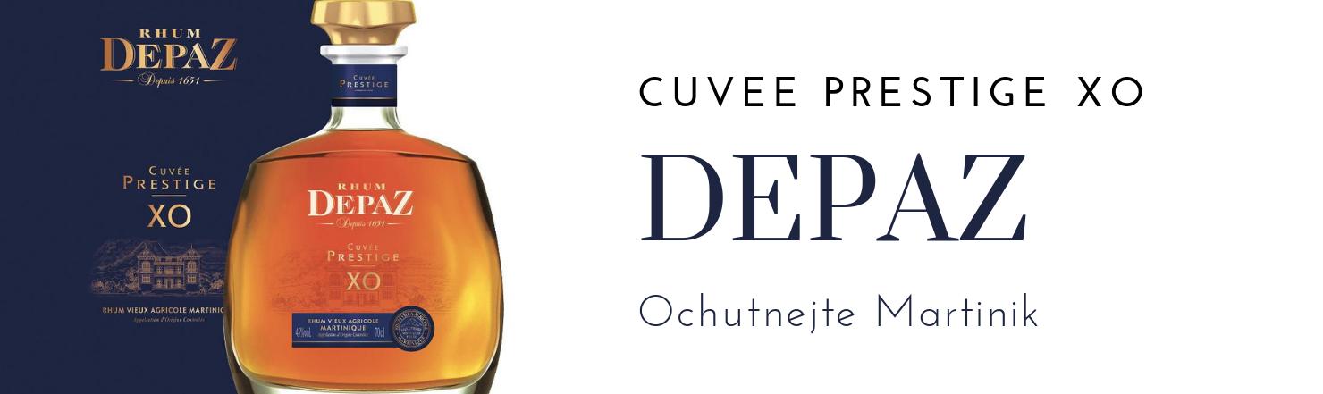 Depaz_XO_cuvee_prestige