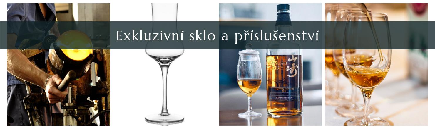 Whisky_sklenice
