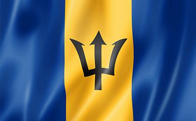 Rum z Barbadosu