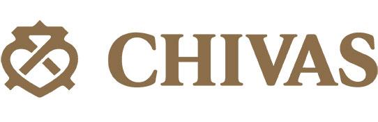 CHIVAS REGAL Blended Whisky