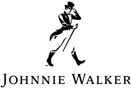 JOHNNIE WALKER Blended Whisky