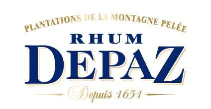 DEPAZ rum
