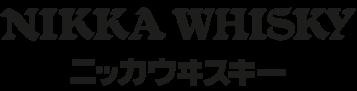 NIKKA Japonská Whisky
