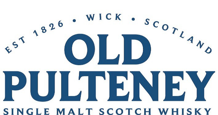 OLD PULTENEY Single Malt Whisky