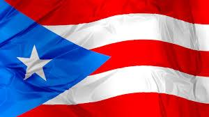 Rum z Portorika