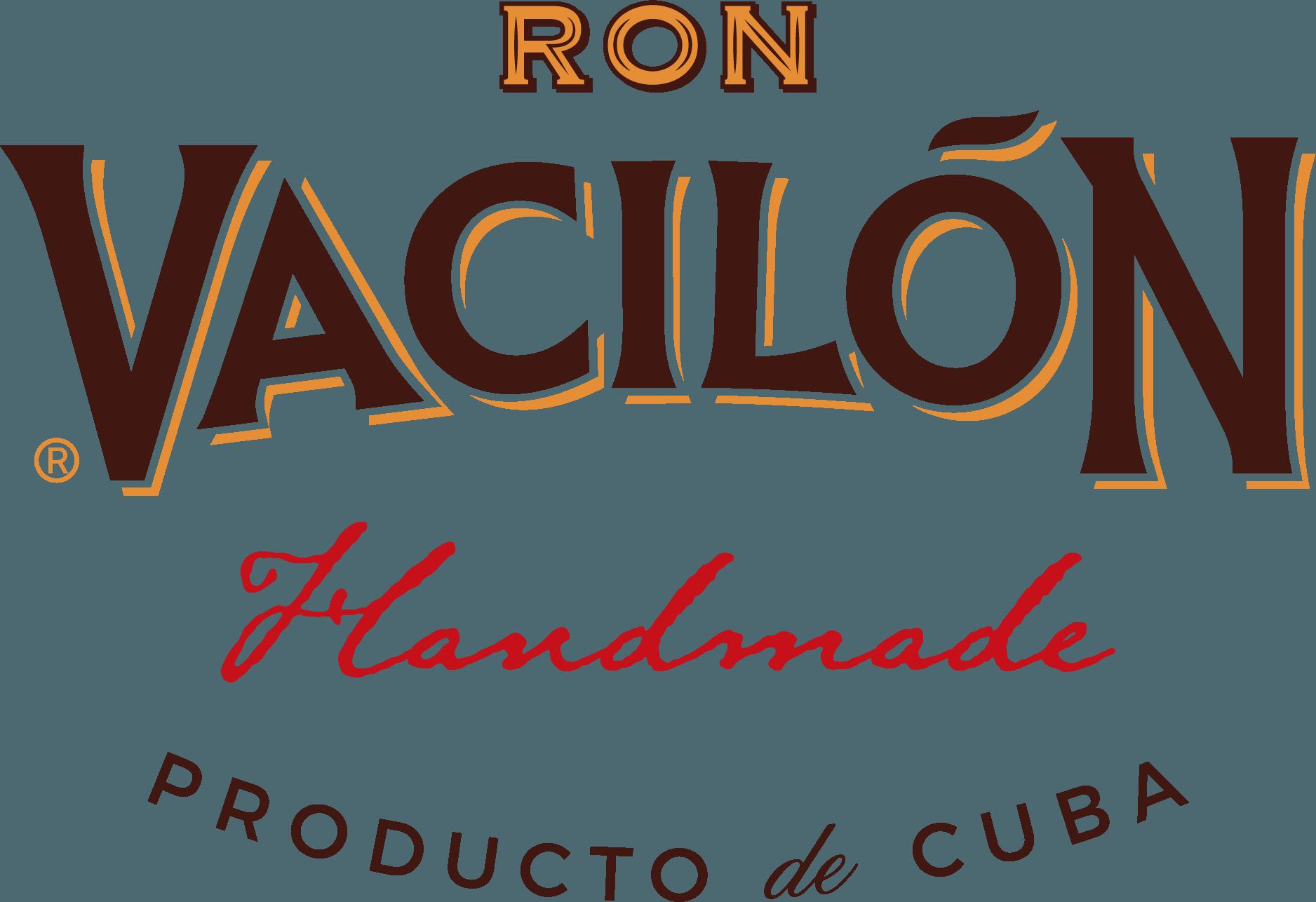 VACILON rum
