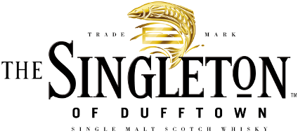 SINGLETON OF DUFFTOWN Single Malt Whisky